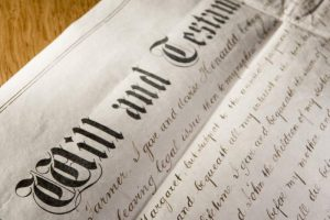 Can An Adopted Child Inherit From Biological Parents In Texas